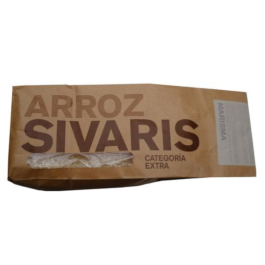Sivaris marisma rizs 1920x1920 dsf7503
