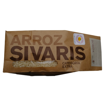 Sivaris bomba rizs 1920x1920 dsf7510