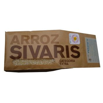 Sivaris albufera rizs 1920x1920 dsf7512
