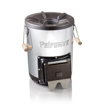 Petromax f33 raketatuzhely petromax f33