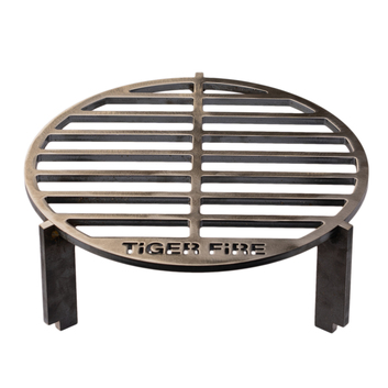 Raised 20grill 20grate 20for 2070