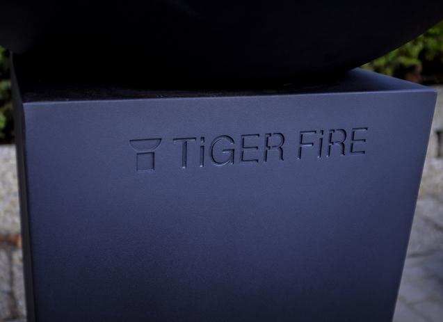 Tiger fire fatuzeleses kerti sutok  dsf7752