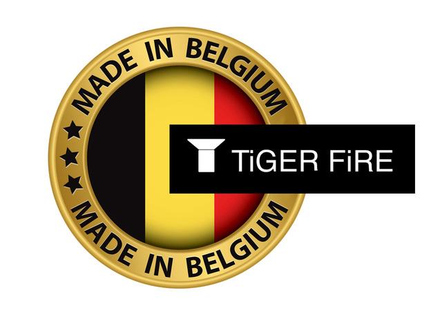 Tiger fire made in belgium 1430x1040 belgium logo 20(1)