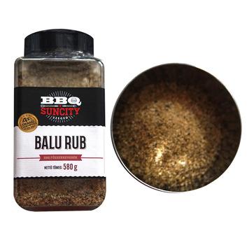 Suncity bbq balu rub suncity bbq balu rub 1920x1920 balu rub 20(1)