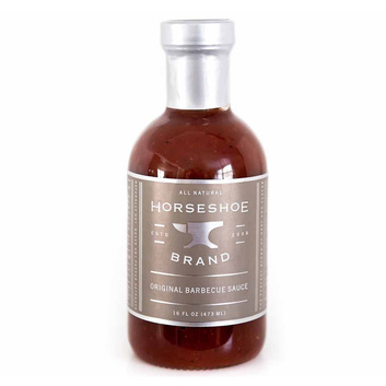 1920x1920 11222 american heritage horseshoe brand original barbecue sauce 1
