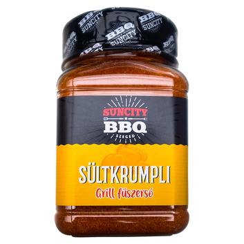 Sultkrumpli suncity bbq grill fuszerso 1920x1920 sultkrumpli