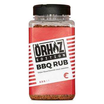Orhaz bbq rub teljes orhaz bbq rub sertes 1920x1920