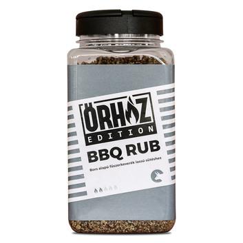 Orhaz bbq rub bors alapu orhaz bbq rub marha 1920x1920