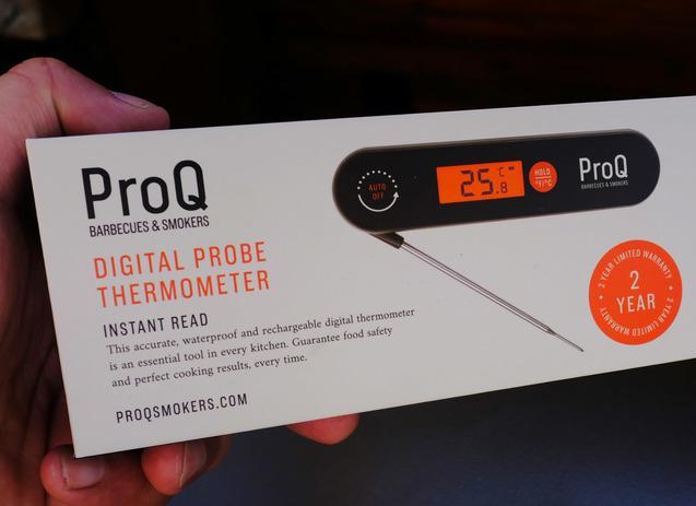 Proq digitalis maghomero praktikus es nelkulozhetetlen 05 proq 20digi