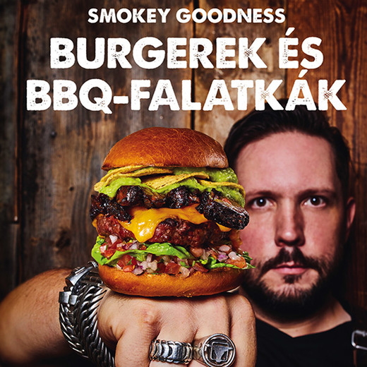 Burgerek es bbq falatkak ko cc 88nyv 03 1920x1920