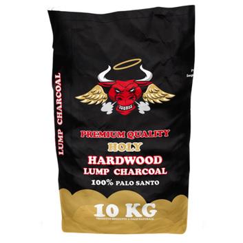 Holy palo santo 10 kg 1920x1920 hardwood 10kg