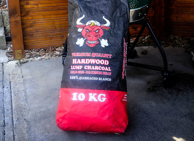 Torello quebracho blanco 10 kg kituno tulajdonsagok torello 10kg 03
