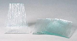 Gravlyktglass  løse