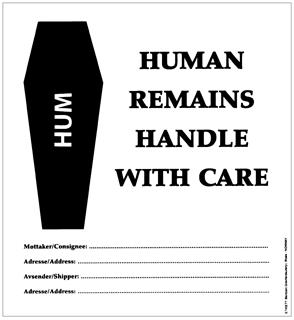 Human-lapp