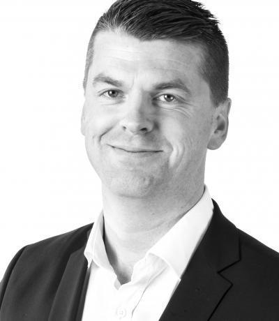 Foto: Bjørn Ellingsen