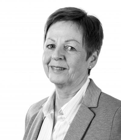 Foto: Torild  Nygård