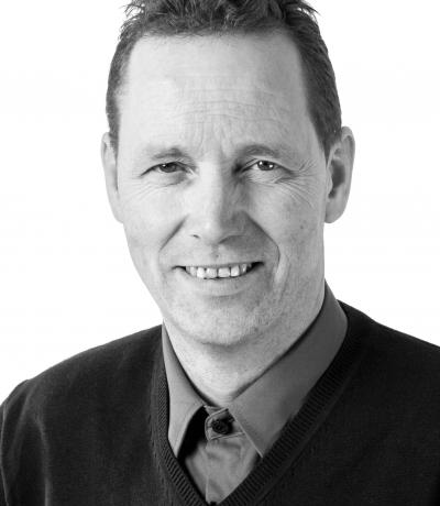 Foto: Kjell Arne Hansen