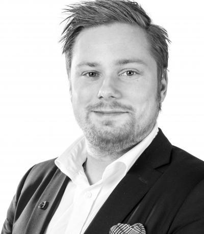 Foto: Ola Jæger