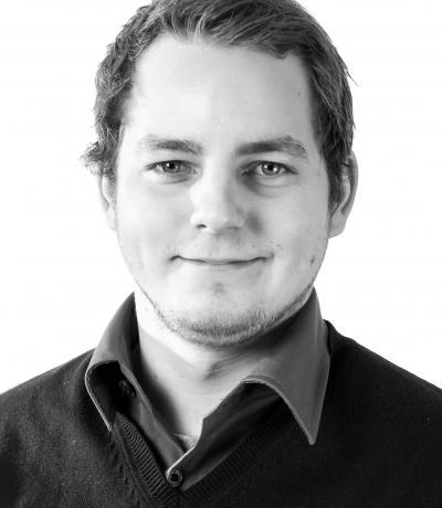 Foto: Henrik Aasberg