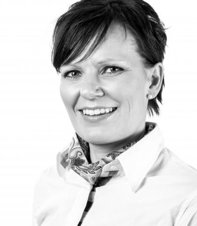 Foto: Laila  Vang-Johansen