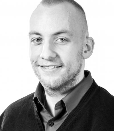 Foto: Bjørn  Syversen