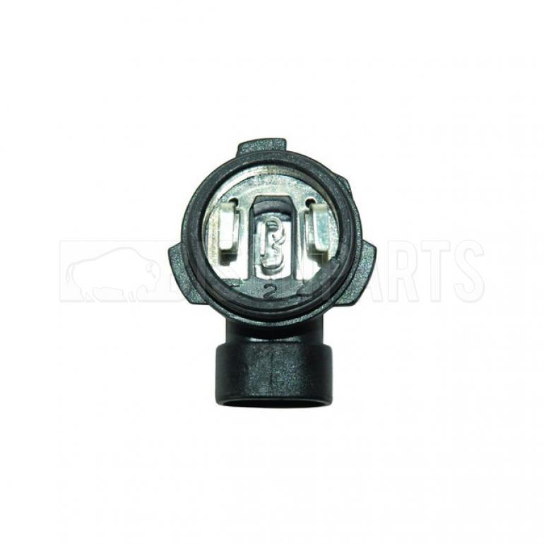 FRONT FOG & SPOT LAMP BULB HOLDER FITS RH OR LH