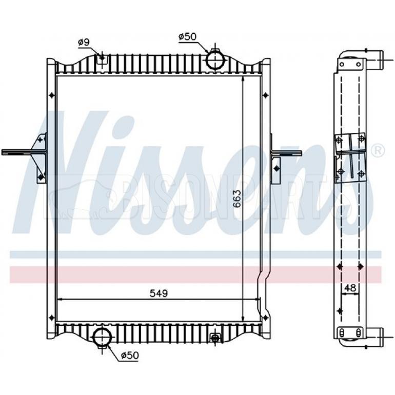 Renault Midliner Wiring Diagram  Renault  Automotive