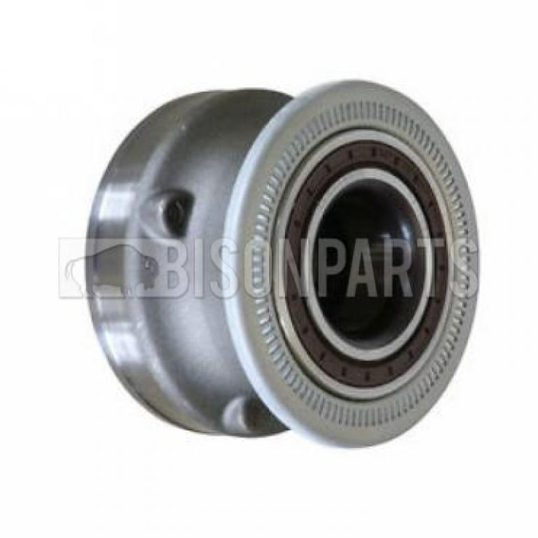 Bearing Cartridge: IVECO EUROCARGO HUB CARTRIDGE WHEEL BEARING 42559174