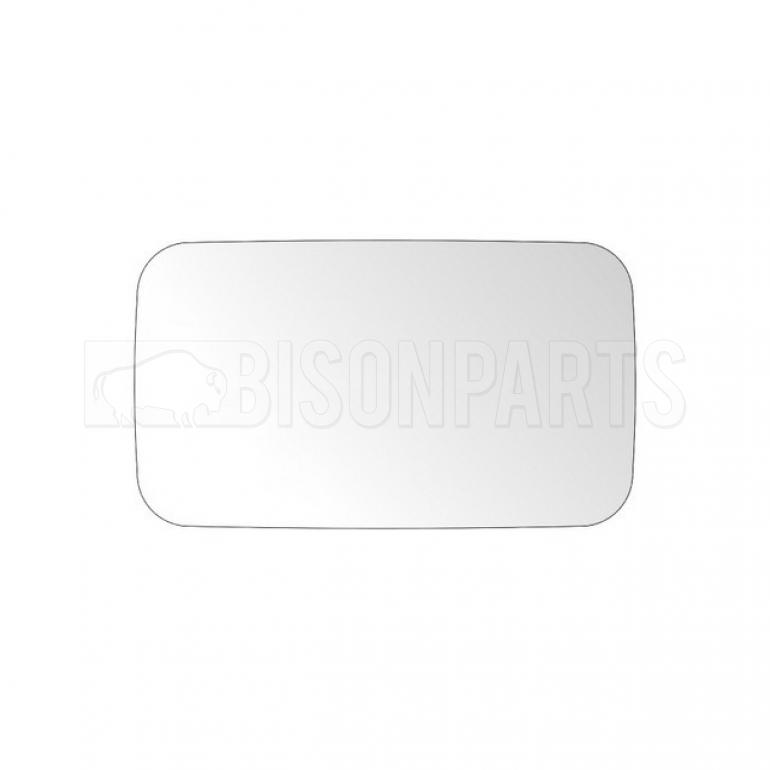 MERCEDES 608-814 (08/1981-02/1995) LK08-1113 (11/1977-12/1998) Main Mirror Glass Non Heated