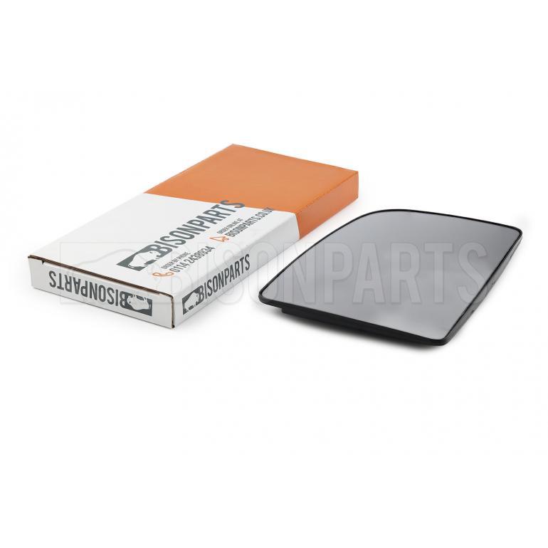 Mercedes Sprinnter Mirror Glass