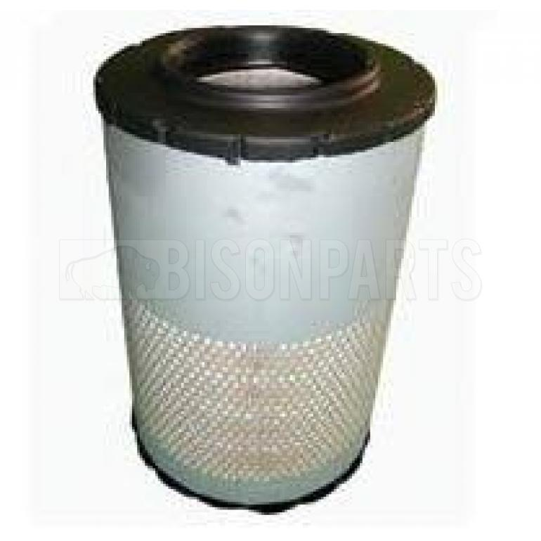 DAF LF45 & LF55 2001-2013 AIR FILTER ELEMENT