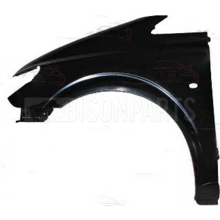 MERCEDES VITO 2003-2010 FRONT WING PANEL PASSENGER SIDE LH