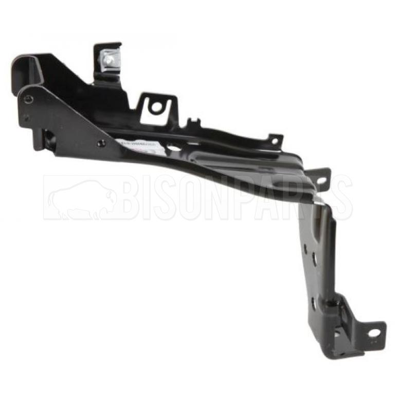 VOLVO FH Version 4 / Euro 6 (2013 On) Headlight Support Bracket RH