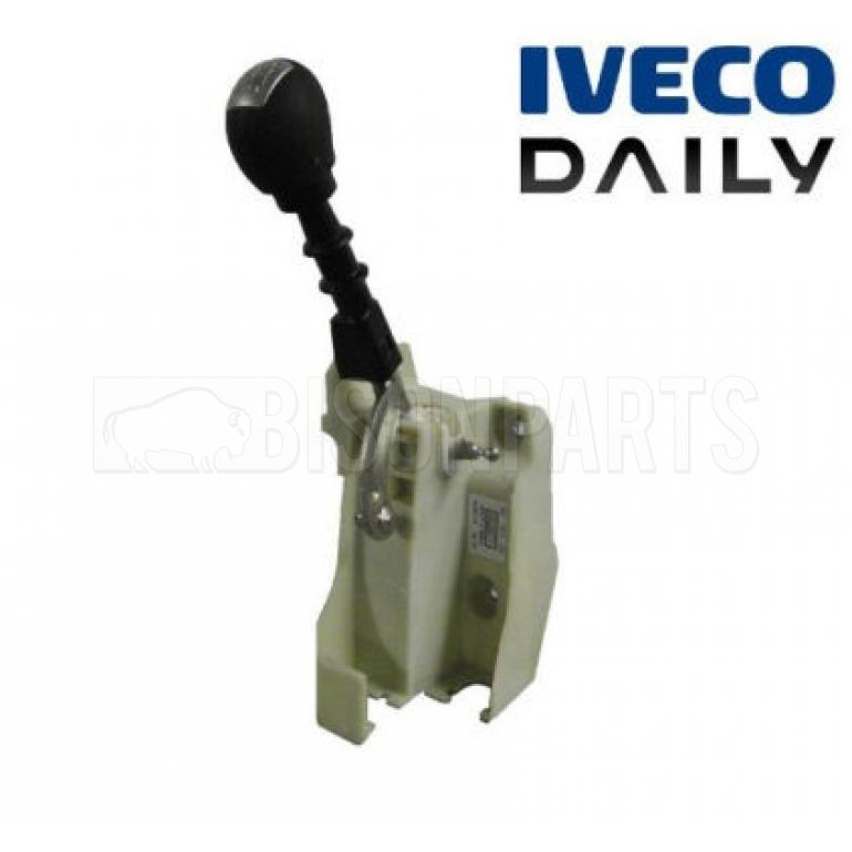 IVECO DAILY 6 SPEED GEAR CONTROL LEVER SHIFT MECHANISM