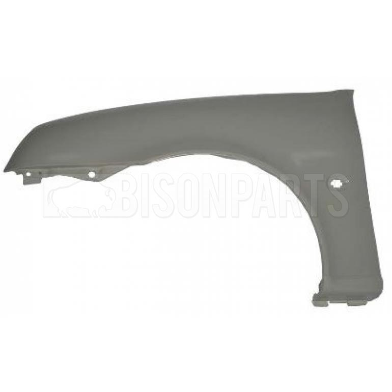 2003-2013 Ford Transit Connect Front Wing Passenger Side New