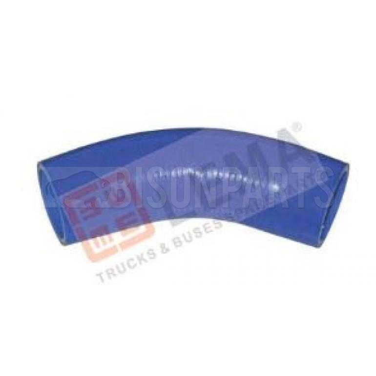 WATER SILICONE HOSE