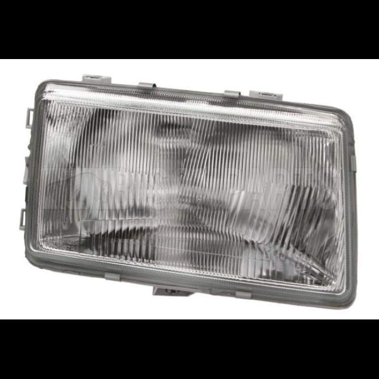 Renault Traffic TXW TXX PXX (1989-2001) Headlight Headlamp RH