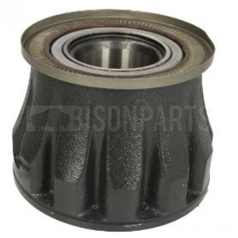 IVECO HUB BEARING FITS FRONT OR REAR