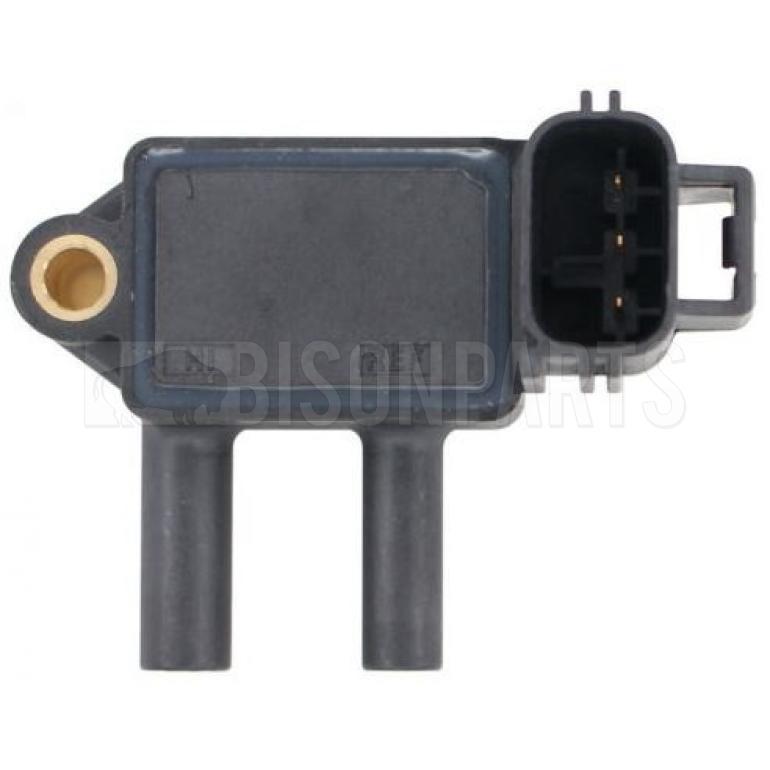 EXHAUST PRESSURE DPF SENSOR VOLVO V30 V40 V50 1.6 DIESEL 2012 ONWARD