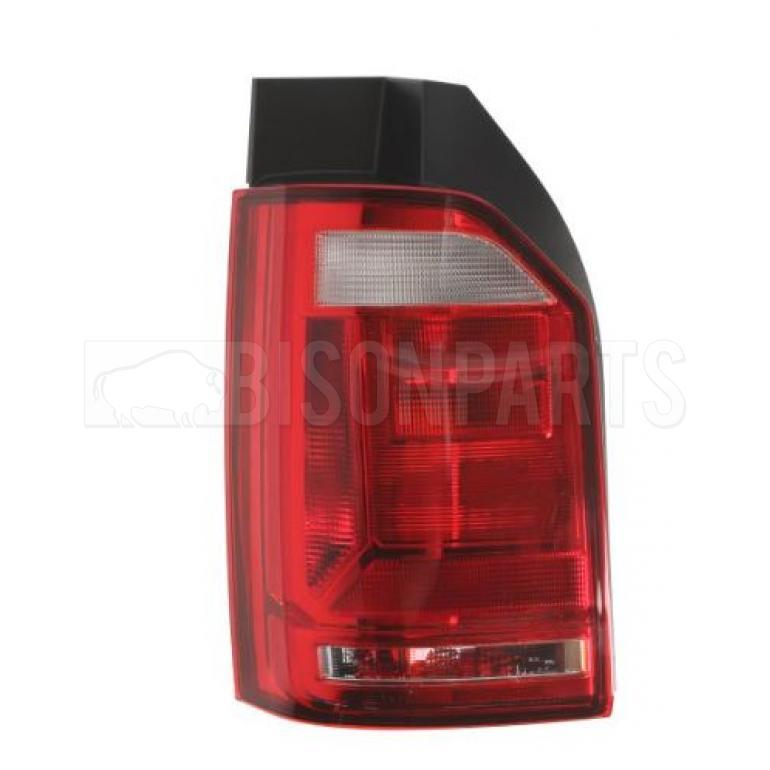 RH=LH Right or Left Side Side Marker Light Lamp for  NV400 2011 ON