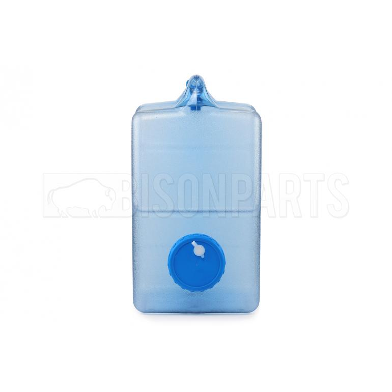 AUTOMATIC PORTABLE HAND WASH / CLEAN WATER TANK (20 LITRES)