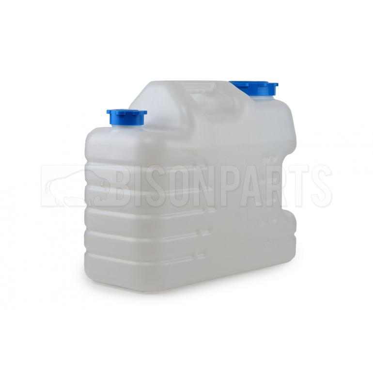 AUTOMATIC PORTABLE HAND WASH / CLEAN WATER TANK (18.5 LITRES)
