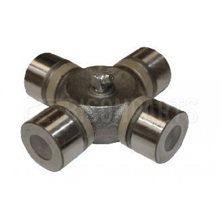 Universal Joint Ø30.20MM / L106.60MM to suit DAF, Iveco, Renault