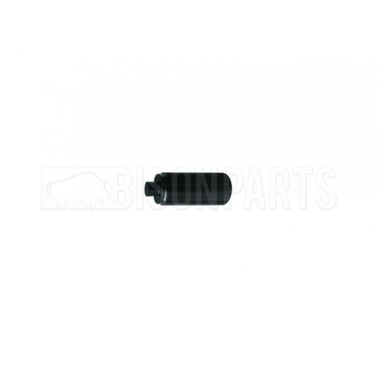 Brake Caliper Calibration Bolt M36 x 16mm Dia. x 100mm