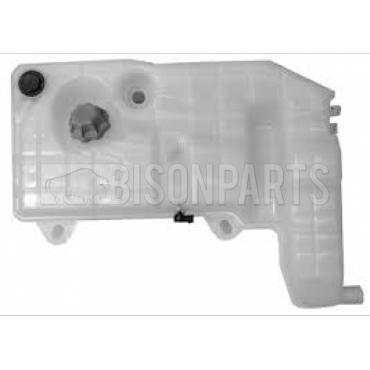 Iveco Stralis AD AS AT / Eurotrakker Header Tank / Expansion Tank ...
