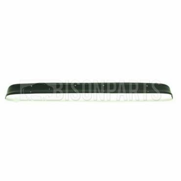 Volvo FH Version 1 (98-02) FM Version 1 (98-02) Sun Visor