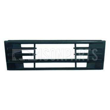 VOLVO FH / FM VERSION 1 (1998 - 2002) FRONT LOWER GRILLE