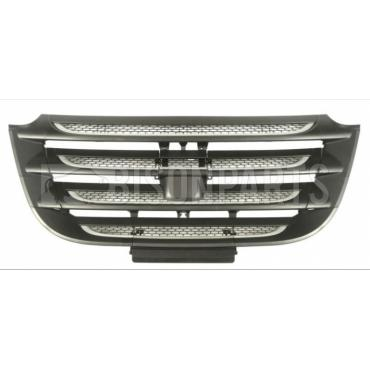 DAF XF106 / XF 106 (2013 on) Lower Grille Panel