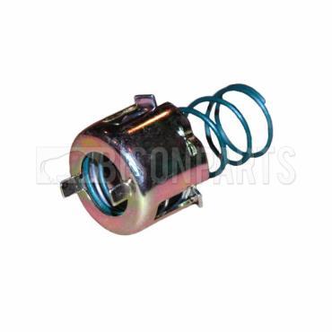 Z CAM Reverse Lock Repair Kit (Right) - Green