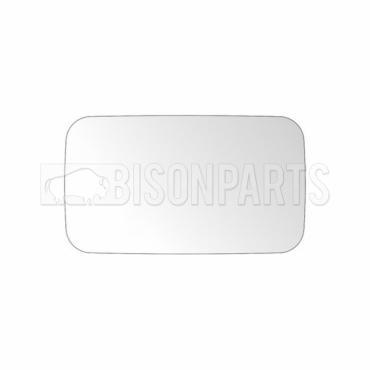 MERCEDES 608-814 (08/1981-02/1995) LK08-1113 (11/1977-12/1998) Main Mirror Glass Non Heated
